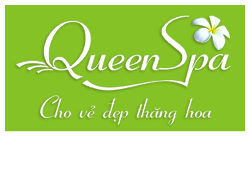 Queen_spa Logo
