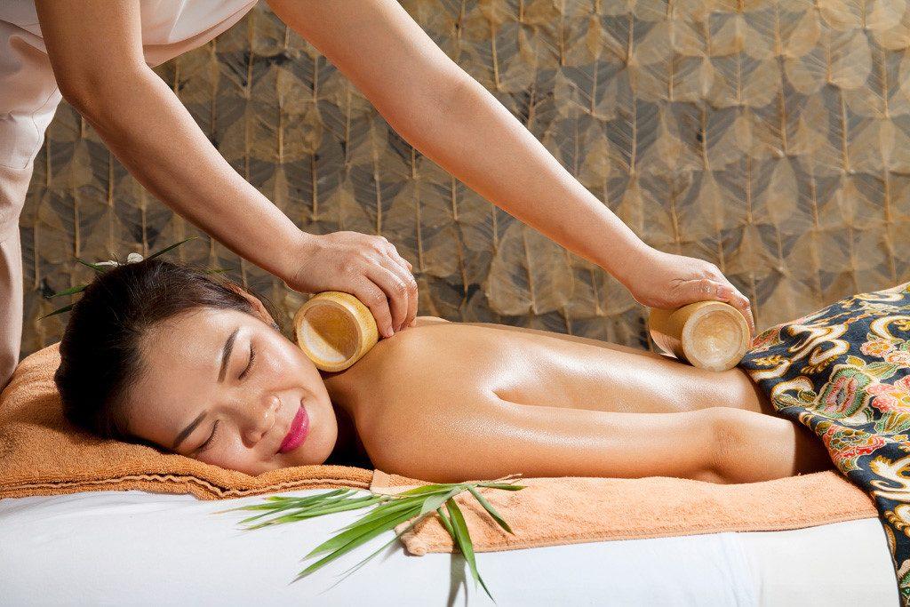 massage-tre