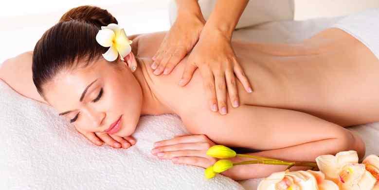 massage lotions cream