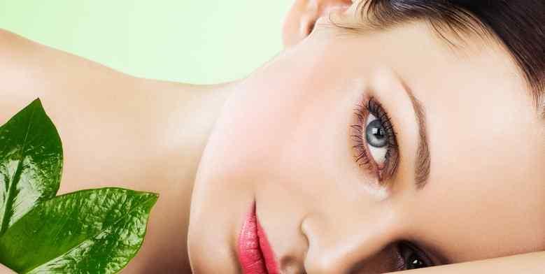 massage mặt cho vẻ đẹp thăng hoa
