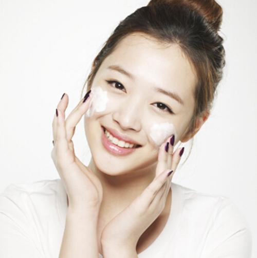 korean massage sexy milf sex