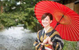 6 beauty skin secrets of Japanese women