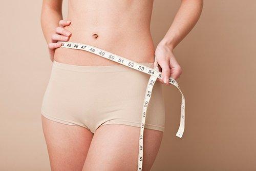 7 hoạt động hỗ trợ tập luyện giúp bạn giảm béo hiệu quả