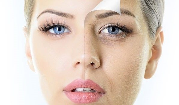4 tips get rid of crow's feet effectively on the eyes