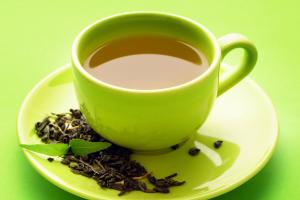 La Vang tea