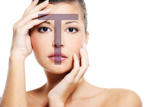 Quy trình dưỡng ẩm làn da